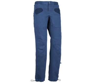 Rondo Slim Pant