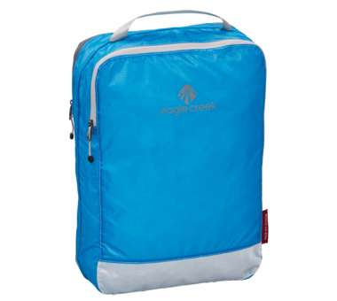 Pack-it Specter Clean Dirty Cube brilliant blue | M