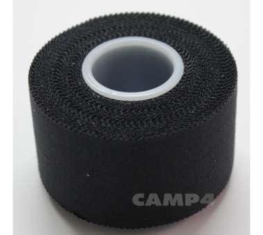 Tape 38mm