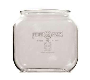 Feuerhand Ersatzglas