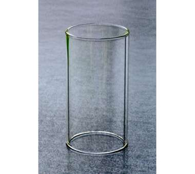 Ersatzglas Original Candle Latern