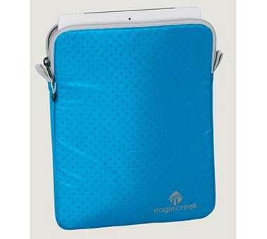 Pack-It Specter Tablet eSleeve brilliant blue