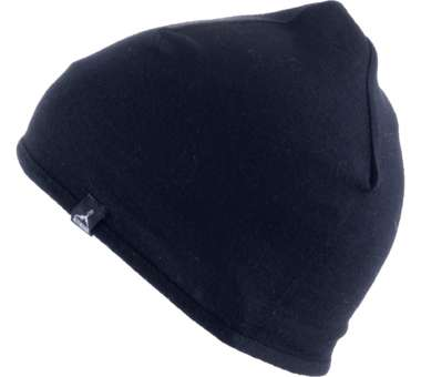 Essence Mütze olive/black