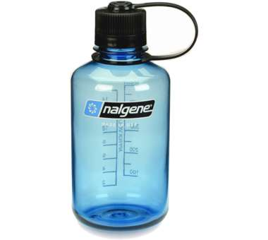 Nalgene Everyday 500 ml blau