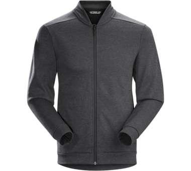 Dallen Fleece Jacket Men pilot | XL