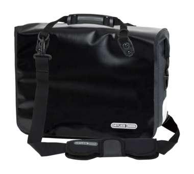 Office-Bag QL2.1 PS L - black