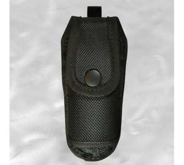 Tool Holster Stretch - black