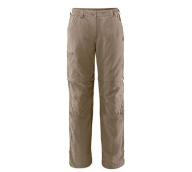 Women's Farley ZO Pants IV muddy | 46