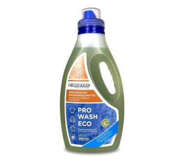Pro Wash Eco - 1600 ml