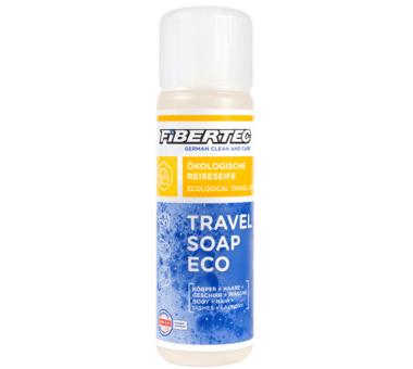 Travel Soap Eco - 250 ml