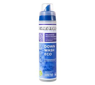 Down Wash Eco 250 ml