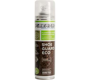 Shoe Guard Eco