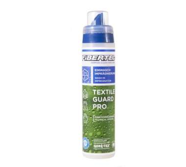 Textile Guard Pro Wash In 250 ml