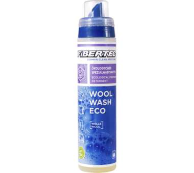Wool Wash Eco - 250 ml