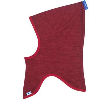 Luola cabernet/persian red | M