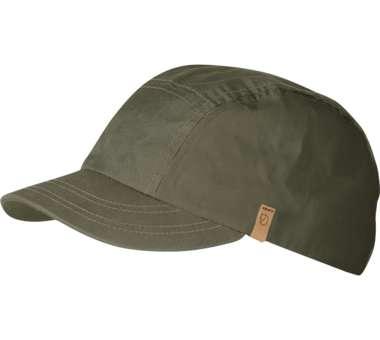Keb Trekking Cap