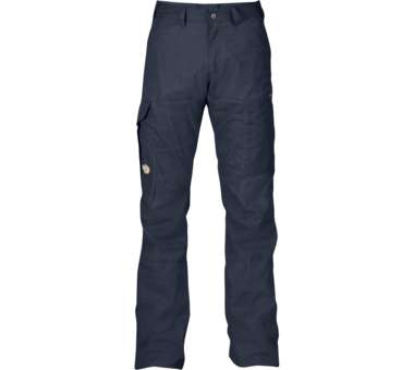Karl Pro Trousers Men dark navy | 44