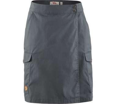 Övik Travel Skirt Women
