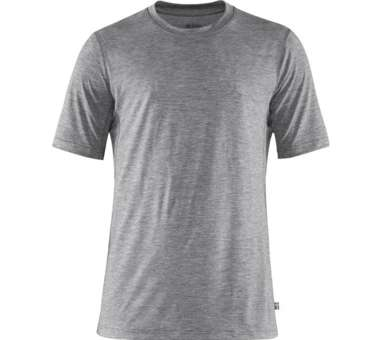 Abisko Day Hike T-Shirt