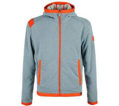 Discovery Hoody Men