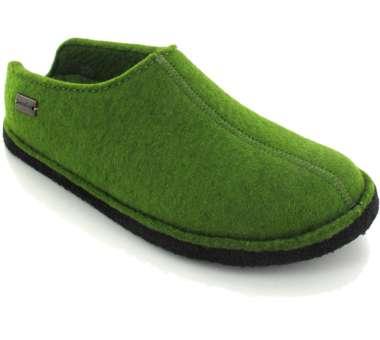 Flair Smily grasgrün | 40,0