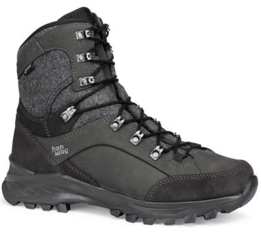 Banks Winter GTX