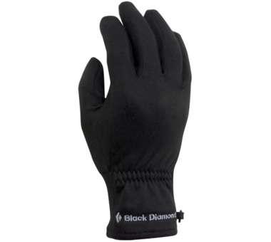 HeavyWeight PS Glove