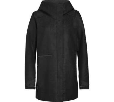 Women's Ainsworth Hooded Jacket