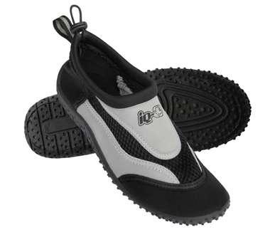 iQ Aqua Shoe Yap Women black | 38,0