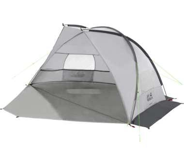 Beach Shelter III - slate grey