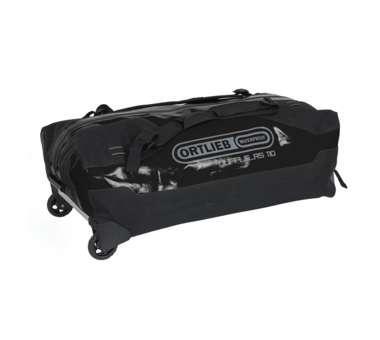 Duffle RS 140 Liter schwarz