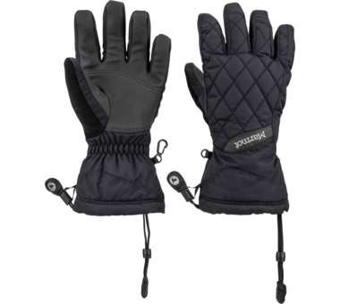 Moraine Glove Women