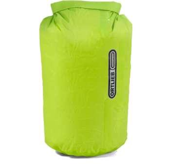 Packsack PS10 3 L / light green