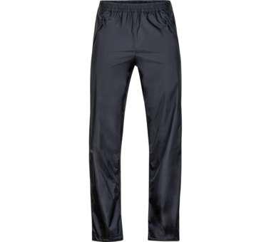 Precip Full Zip Pant Men
