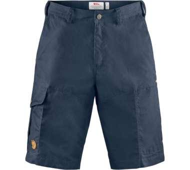 Karl Pro Shorts