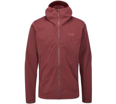 Kinetic 2.0 Jacket