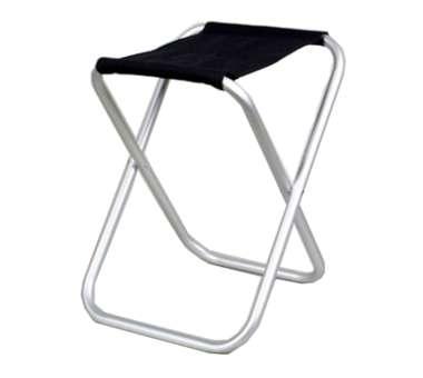 Travelchair Klapphocker