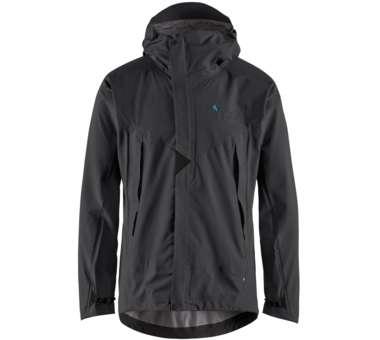 Asynja 3L Jacket