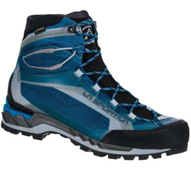 Trango Tech GTX Men