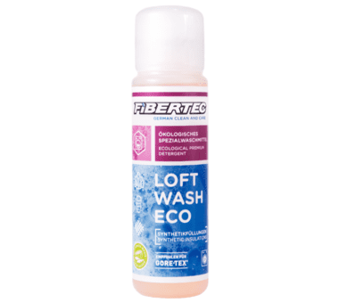 Loft Wash Eco 100 ml