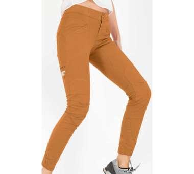 Laila Pant Women abricot   S