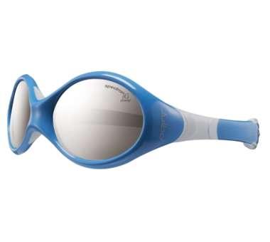 Looping 3 Kinderbrille