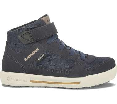 Mika II GTX jeans/denim | 30,0