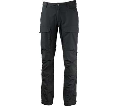 Authentic II Pant Men