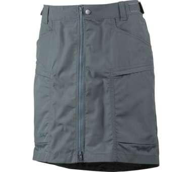 Tiven Skirt