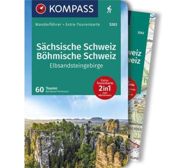 WF Sächsische-,Böhmische Schweiz Elbsand