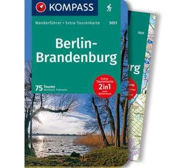 WF Berlin-Brandenburg