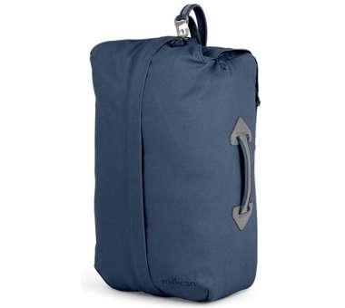 Miles the Duffle Bag 28L slate