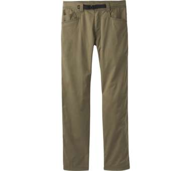 Rockland Pant Men slate green | INCH 36