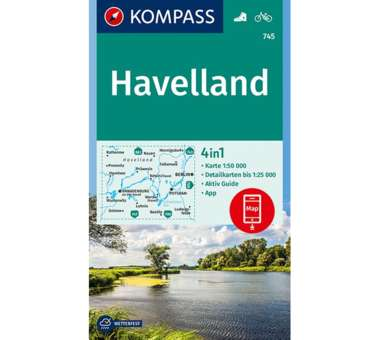 WK Havelland
